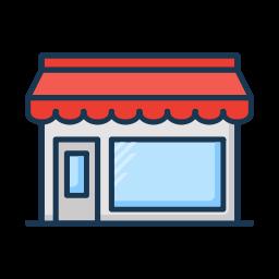 Icon online courses